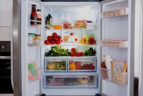 Confira dicas que vão te ajudar a aumentar a vida útil da sua geladeira