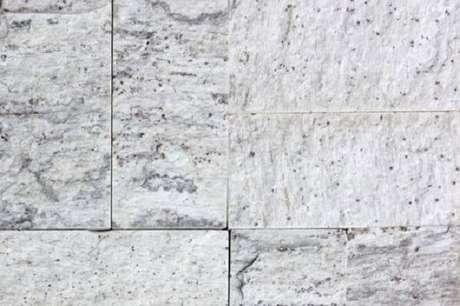 4. Modelo de pedra miracema branca. Fonte: Pinterest