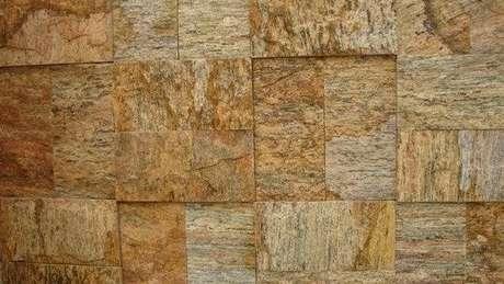 5. Modelo de pedra miracema amarela. Fonte: Pinterest