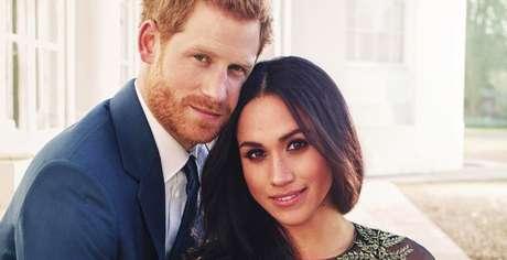 Harry e Meghan: de queridinhos dos súditos a casal problemático para a realeza