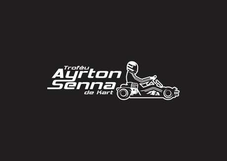 Troféu Ayrton Senna de Kart (Divulgação/ RF1)
