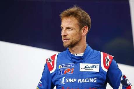 Foto: SMP Racing