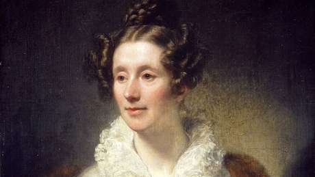 Mary se destacou em uma época em que era ainda mais difícil para as mulheres estudarem ciência