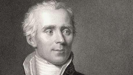 Mary traduziu o livro de Pierre-Simon Laplace para o inglês