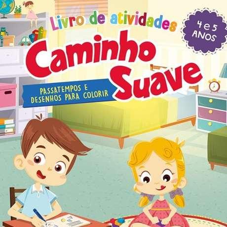 Atualmente, na versão da editora Edipro, Caminho Suave tem outros produtos, como o caderno de atividades