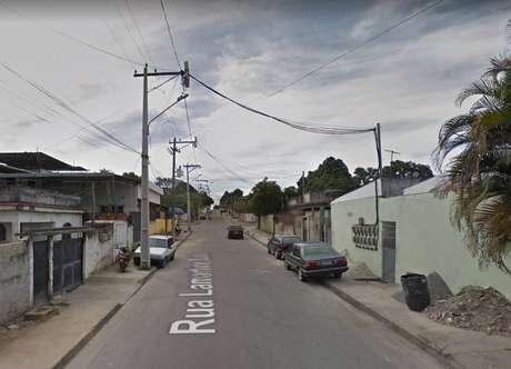 Parte das mortes ocorreu no bairro Jardim Catarina, em São Gonçalo