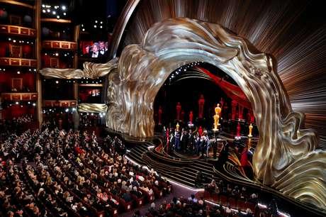 Uma análise dos indicados ao Oscar 2020