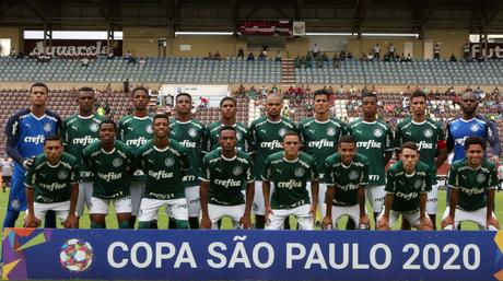 (Foto: Reprodução/Palmeiras)