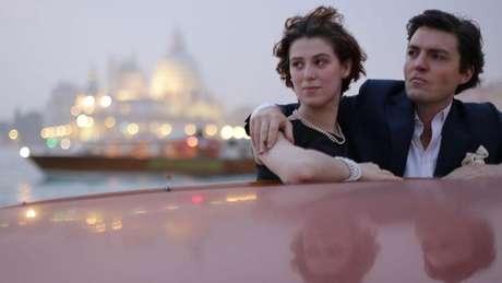 Enquanto 'The Souvenir' lidera as indicações ao London Film Critics' Circle, foi desprezado pelos British Academy Film Awards (Bafta)