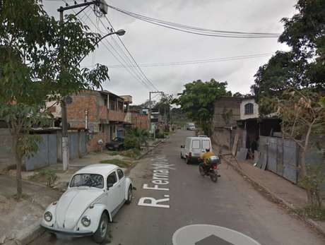 Meninos morreram eletrocutados em favela de São Gonçalo, região metropolitana do Rio