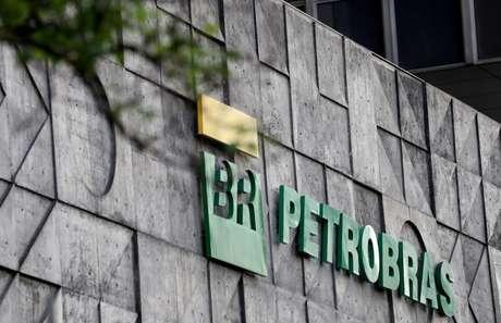 Petrobras diz que Araucária Nitrogenados  vem apresentando recorrentes prejuízos desde que foi adquirida em 2013. Rio de Janeiro, Brasil 16/10/2019. REUTERS/Sergio Moraes/Foto de arquivo
