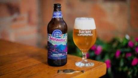 Síndrome nefroneural associada à contaminação por cerveja faz segunda vítima fatal - Foto: Reprodução/Facebook
