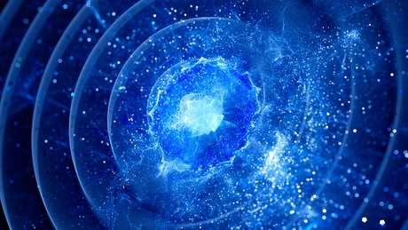 As FRBs são um enigma para os astrônomos, mas o FAST pode ajudar a decifrá-lo