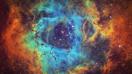 As metas do FAST são ambiciosas: ajudar a resolver o mistério da origem do universo
