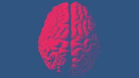 Pesquisa incluiu acompanhamento dos pacientes com exames de neuroimagem