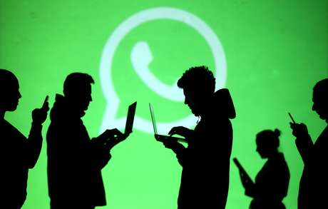 População pode receber informação em tempo real pelo celular