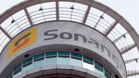 A empresa estatal angolana de petróleo Sonangol tem uma subsidiária em Londres, onde foram realizados negócios suspeitos