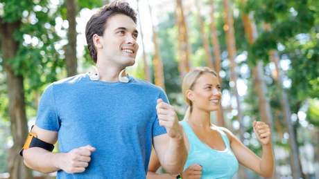 O corpo humano produz calor em suas atividades diárias