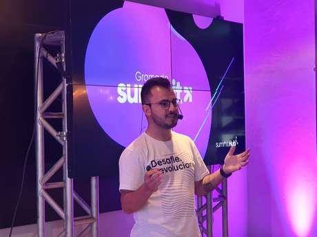 Gramado Summit quer dobrar de tamanho na edição de 2020