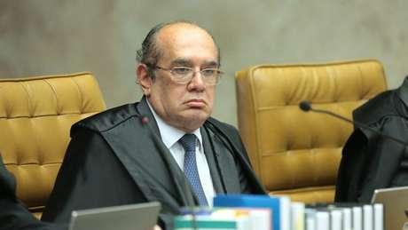 Gilmar Mendes cobrou o pagamento de auxílio aos trabalhadores informais em meio a crise do coronavírus.