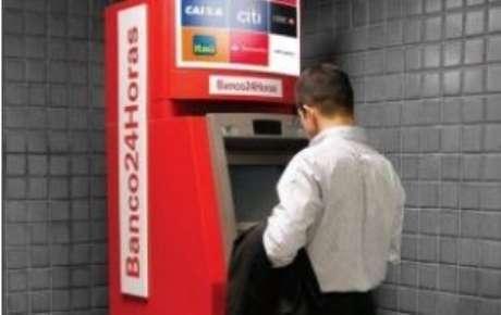 Somapay é a primeira fintech do Nordeste a oferecer serviços do Banco24Horas