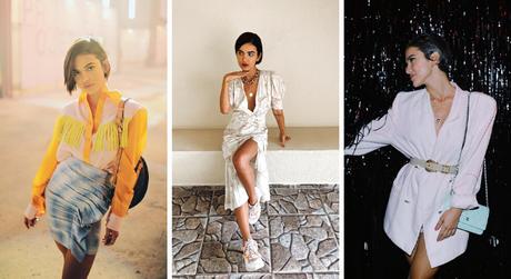 7 lições de estilo de Manu Gavassi (Reprodução/Instagram/@manugavassi)