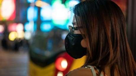 Vírus foi identificado na China em dezembro e já chegou a mais sete países