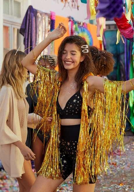 Qual será o hit do carnaval 2020?