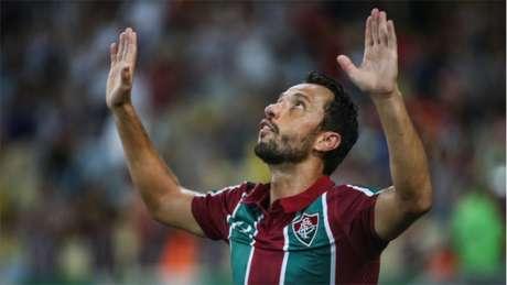 Fluminense 2 x 0 Portuguesa