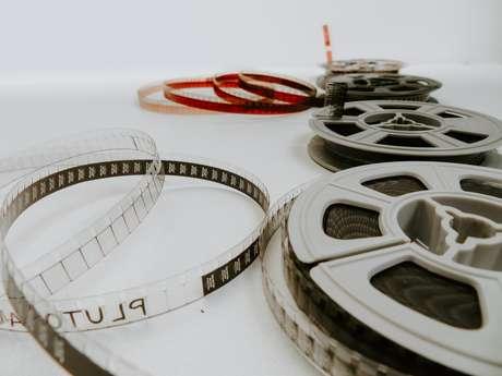 Sundance 2020: Conheça os filmes em competição