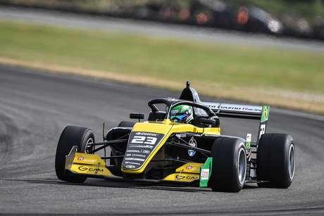 Foto: Divulgação / Toyota Gazoo Racing