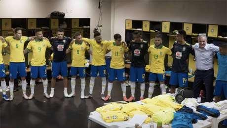 Seleção brasileira corre o risco de ser bastante afetada com criação da Superliga europeia
