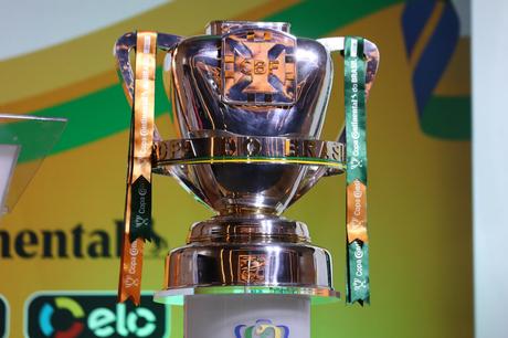 A Copa do Brasil 2020 começa nesta quarta-feira (Foto: Divulgação)