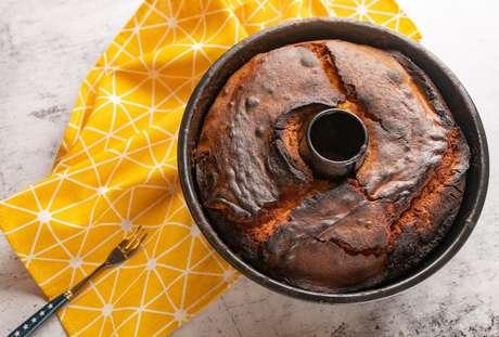 Formas de reaproveitar um bolo: confira 4 dicas sensacionais