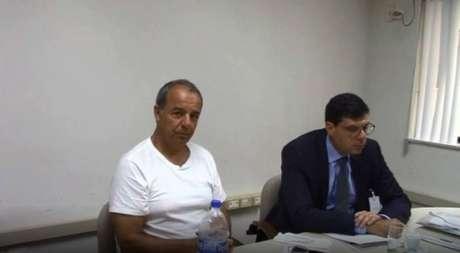 Desde fevereiro do ano passado, Cabral tem admitido os esquemas de propina durante seu governo