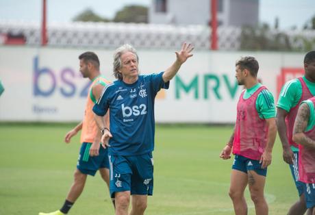 (Foto: Divulgação/Alexandre Vidal)
