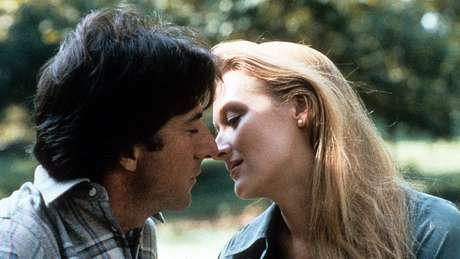 Dramas como 'Kramer vs Kramer', vencedor do Oscar de melhor filme em 1980, tem historicamente dominado a categoria