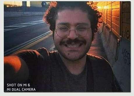 Estudante da Universidade de Bolonha é preso no Egito
