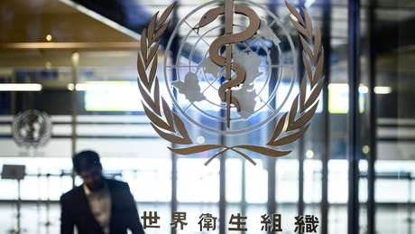 Sede da OMS em Geneva, que recebeu conferência sobre pesquisas abordando o novo coronavírus; recomendações de prevenção da organização internacional focam em medidas de higiene