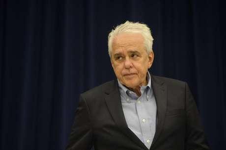 Roberto Castello Branco, presidente da Petrobrás