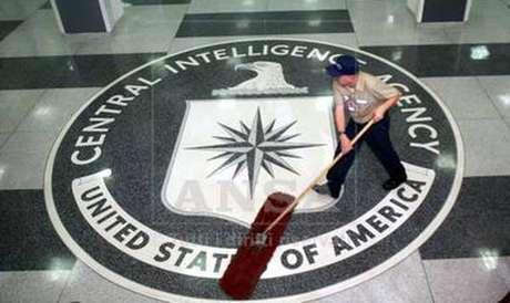 CIA usava empresa de criptografia para espionagem, diz jornal
