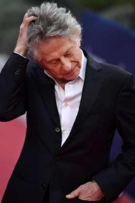 Em protesto contra Polanski, diretoria do Cesar se demite