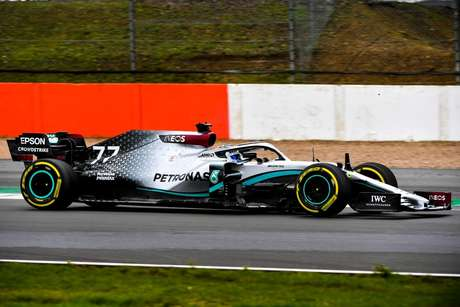 Foto: Mercedes