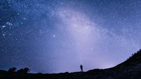 A busca por vida inteligente em outros planetas pode finalmente encontrar uma resposta