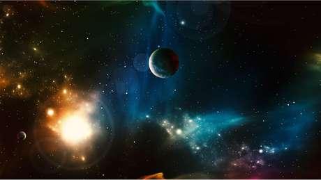 Até 1993, a NASA financiou pesquisas para procurar vida inteligente fora da Terra