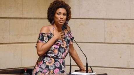 Família pede suspensão de julgamento da federalização do caso Marielle
