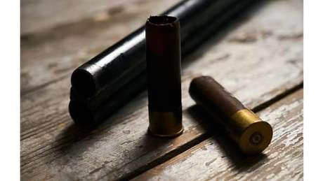 Novas regras abriram espaço para compra de mais armas e munições
