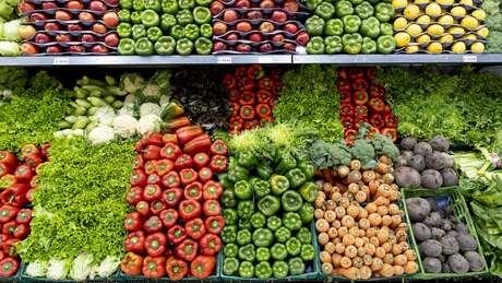 Representantes do setor produtivo agrícola argumentam que defensivos ajudam a garantir a segurança alimentar da população