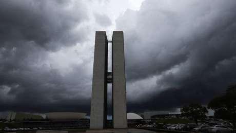 Falta de articulação política do Planalto no Congresso tem representado dificuldades para a aplicação da agenda de Guedes