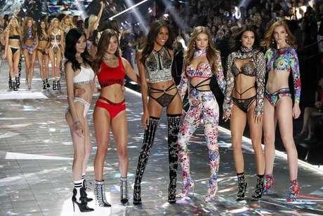 Victoria's Secret é vendida para fundo de investimento